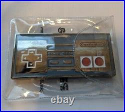Navy CPO Nintendo Contra challenge coin. Rare