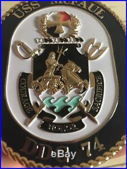 Seal Team 4 Coin, Navy Seal Coin, Nswdg Coin, Cpo Coin, Devgru Coin