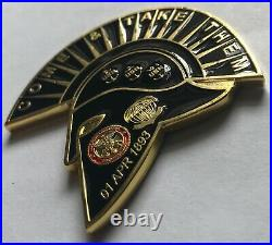 USN NAVY CHIEFS Special Ops Command Central SEALS GREEN BERETS Naval Hospital