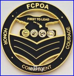 US Navy SEAL FCPOA SDV Team 1 NSW LOGSU 3 ATC DET HI TRADET 3 Pearl Harbor HI
